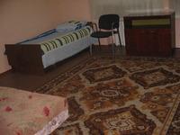 Квартиры посуточно в Виннице, ул. Пирогова, 8, 350 грн./сутки