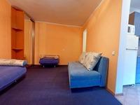 Квартиры посуточно в Одессе, Французский бульвар, 41, 250 грн./сутки