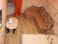 Квартиры посуточно в Львове, ул. Городоцкая, 60, 320 грн./сутки