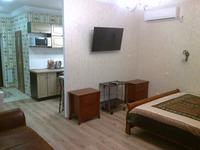 Квартиры посуточно в Севастополе, Пляж Омега, 4, 350 грн./сутки