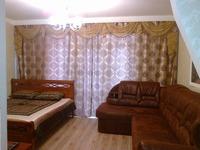 Квартиры посуточно в Севастополе, Пляж Омега, 4, 400 грн./сутки