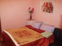Квартиры посуточно в Житомире, ул. Театральная, 9, 125 грн./сутки
