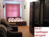 Квартиры посуточно в Львове, пл. Рынок, 35, 100 грн./сутки