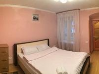 Квартиры посуточно в Львове, ул. Леси Украинки, 25, 280 грн./сутки