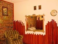 Квартиры посуточно в Львове, пл. Рынок, 12, 300 грн./сутки