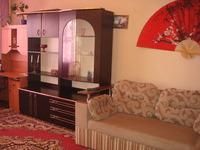 Квартиры посуточно в Мариуполе, ул. Бахчиванджи, 23, 200 грн./сутки
