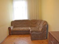 Квартиры посуточно в Львове, ул. Городоцкая, 143, 195 грн./сутки