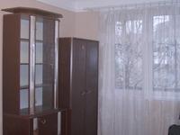 Квартири подобово в Чернівці, вул. Героїв Майдану, 57а, 220 грн./доба