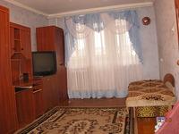 Квартиры посуточно в Виннице, ул. Киевская, 120, 180 грн./сутки