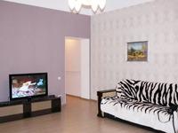 Квартиры посуточно в Одессе, ул. Елисаветинская, 13, 700 грн./сутки