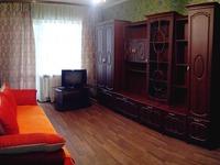 Квартиры посуточно в Ровно, ул. Киевская, 79, 280 грн./сутки
