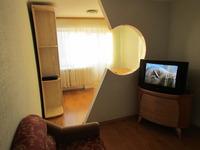 Квартиры посуточно в Житомире, ул. Новый Бульвар, 7, 200 грн./сутки