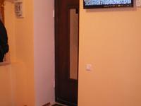 Квартиры посуточно в Одессе, ул. Пастера, 18, 150 грн./сутки