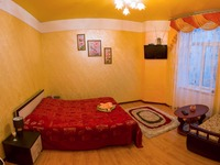 Квартиры посуточно в Львове, ул. Раппопортая, 7а, 280 грн./сутки