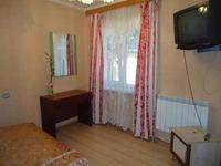 Квартиры посуточно в Ялте, ул. Чехова, 21, 400 грн./сутки