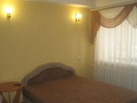 Квартиры посуточно в Запорожье, пр-т Ленина, 133, 270 грн./сутки
