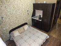 Квартиры посуточно в Харькове, ул. Рымарская, 19, 240 грн./сутки