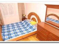 Квартиры посуточно в Львове, ул. Армянская, 15, 235 грн./сутки