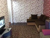 Квартиры посуточно в Мариуполе, ул. Карпинского, 74, 200 грн./сутки