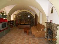 Квартиры посуточно в Каменце-Подольском, Зарванская, 5, 200 грн./сутки