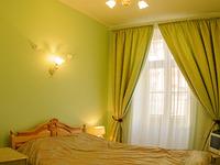 Квартиры посуточно в Львове, ул. Пекарская, 26, 450 грн./сутки