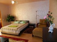 Квартиры посуточно в Трускавце, ул. Шашкевича, 16, 300 грн./сутки