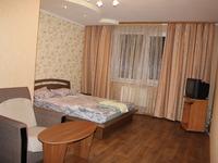 Квартиры посуточно в Виннице, ул. Зодчих, 3, 240 грн./сутки