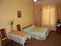 Квартиры посуточно в Львове, ул. Городоцкая, 181, 350 грн./сутки