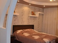 Квартиры посуточно в Виннице, ул. Стахурского, 58, 300 грн./сутки