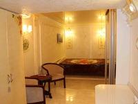 Квартиры посуточно в Одессе, ул. Греческая, 23, 300 грн./сутки