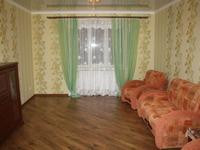 Квартири подобово в Луцьку, вул. Федорова, 4в, 280 грн./доба