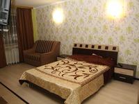 Квартиры посуточно в Виннице, ул. Пирогова, 105, 280 грн./сутки
