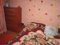 Квартиры посуточно в Одессе, ул. Краснова, 12, 229 грн./сутки