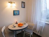 Квартиры посуточно в Львове, ул. Липинского, 3, 350 грн./сутки