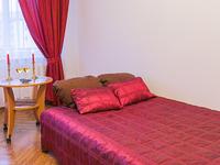 Квартиры посуточно в Львове, ул. Липинского, 3, 290 грн./сутки