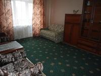 Квартиры посуточно в Сумах, ул. Ахтырская, 19/4, 180 грн./сутки