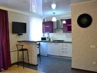 Квартиры посуточно в Николаеве, ул. Московская, 54А, 299 грн./сутки