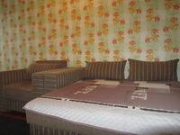 Квартиры посуточно в Чернигове, ул. Комсомольская, 58, 200 грн./сутки