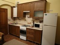 Квартиры посуточно в Львове, ул. Шолом Алейхема, 3, 450 грн./сутки