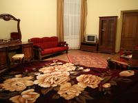 Квартиры посуточно в Львове, ул. Шолом Алейхема, 3, 550 грн./сутки