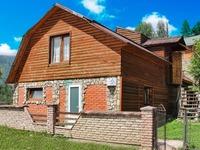 Квартиры посуточно в Яремче, ул. Ковпака, 28, 80 грн./сутки
