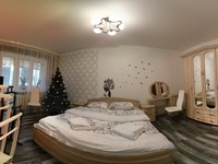Квартиры посуточно в Белой Церкви, ул. Новая, 5, 300 грн./сутки