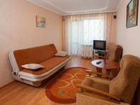 Квартиры посуточно в Ровно, ул. Видинская, 38, 250 грн./сутки