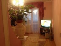 Квартиры посуточно в Борисполе, ул. Головатого, 36, 300 грн./сутки