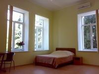 Квартиры посуточно в Ялте, ул. Гоголя, 28, 450 грн./сутки