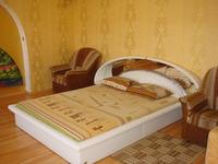 Квартиры посуточно в Севастополе, ул. Зои Космодемьянской, 24, 350 грн./сутки