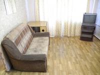 Квартиры посуточно в Донецке, ул. Университетская, 46, 150 грн./сутки