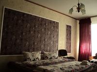 Квартиры посуточно в Белой Церкви, ул. Чуйкова, 32, 200 грн./сутки
