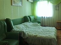 Квартиры посуточно в Севастополе, ул. Гоголя, 20А, 400 грн./сутки