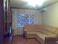 Квартиры посуточно в Донецке, пр-т Ильича, 6, 195 грн./сутки
